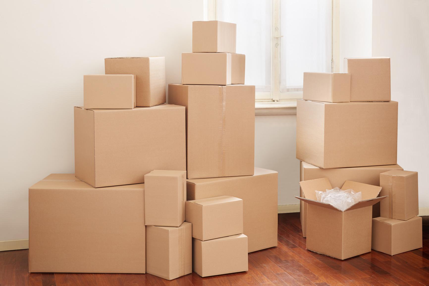 Storage Boxes London & Storage Boxes u2013 Storing London